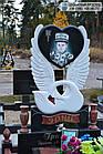 Детский памятник № 13, фото 6