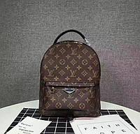6886302dc636 Louis Vuitton Рюкзак — Купить Недорого у Проверенных Продавцов на ...