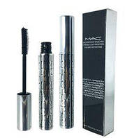 Тушь для ресниц M.A.C Waterproof mascara upword lash mascara volume instantane /MUS 3562
