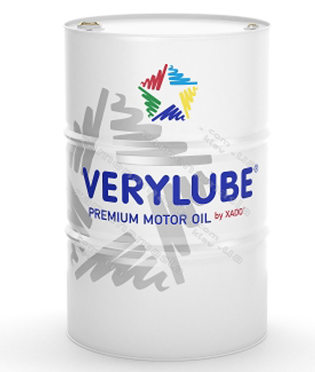 Verylube 10W-40 SL/CI-4 1л(разлив) - моторное масло