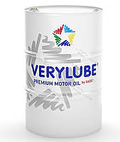 Verylube 10W-40 SL/CI-4 - моторное масло