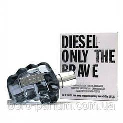 TESTER мужской Diesel Only The Brave 75 мл