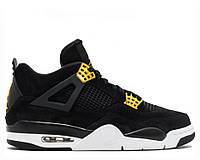 Adidas Iniki Runner Navy/White. Интернет магазин спортивной обуви. Кроссовки баскетбольные.