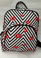 """Городской рюкзак """"Kiss"""", фото 1"""
