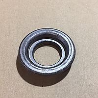 Тарелка пружины клапана ЯМЗ 236-1007024-В