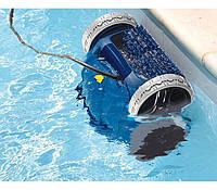 Пылесос для бассейна Zodiac Vortex 3 (для бассейнов до 12 х 6 метров.), фото 1