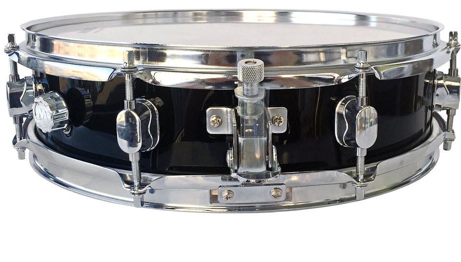 Малый барабан MAXTONE SDC601
