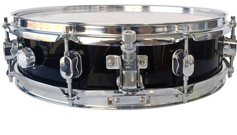 Малый барабан MAXTONE SDC601, фото 2