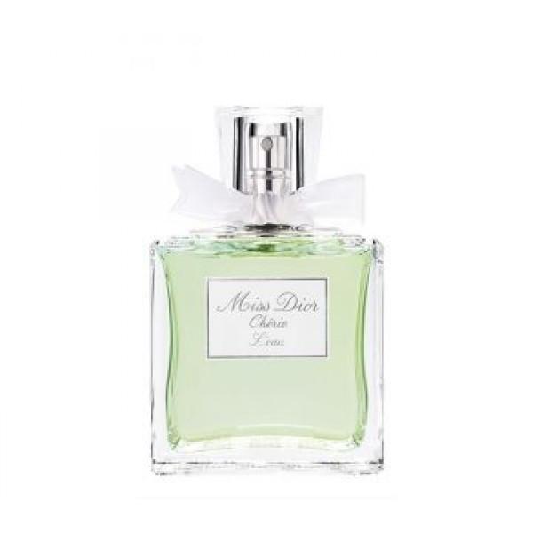 Тестер женский Christian Dior Miss Dior Cherie L`Eau , 100 мл