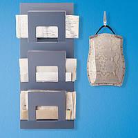 Малярный стеклохолст Wellton-light (Велтон лайт) 30 гр/м2, 1х50 W30-50
