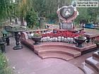 Детский памятник № 67, фото 2