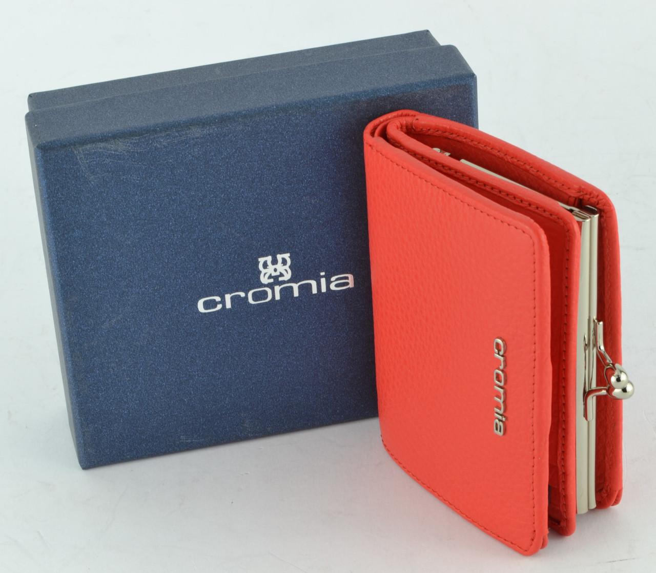 9d5be162fbac Портмоне женское Cromia (Кромия) 2690676, цена 2 030 грн., купить в ...