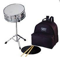 Малый барабан MAXTONE SKC10X