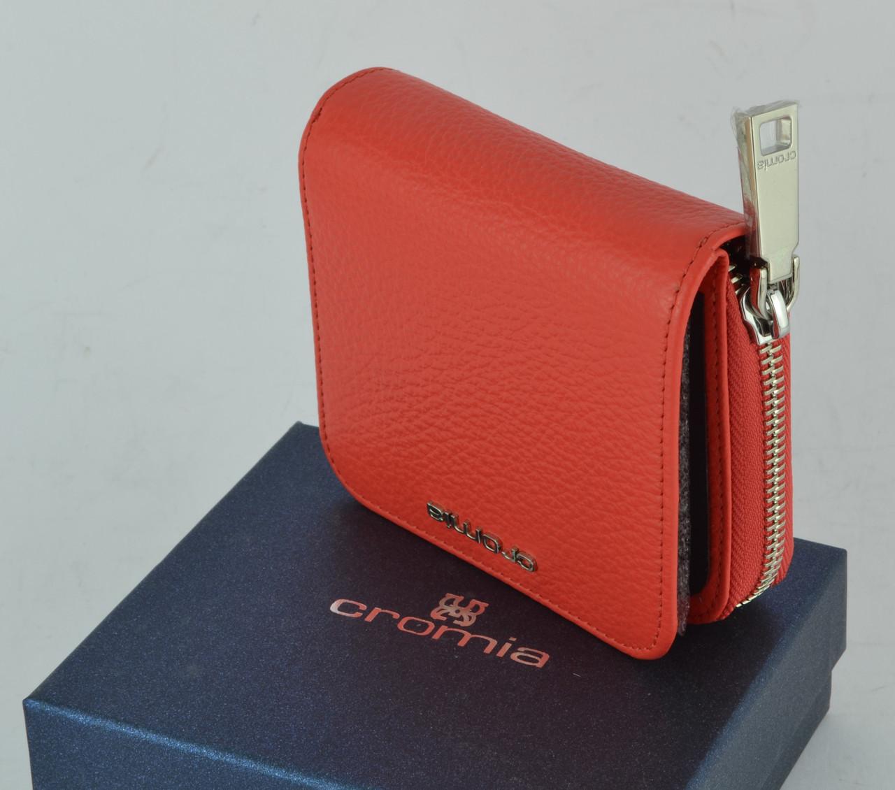 20cc36ea099a Портмоне женское Cromia (Кромия) 26А0677, цена 1 925 грн., купить в ...
