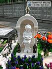 Детский памятник № 77, фото 5