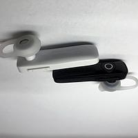 Bluetooth Гарнитура Headset