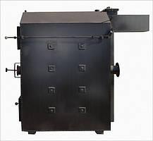 Котел пиролизный ЕКОТ 100 кВт, фото 3
