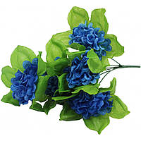 """Букет """"Калинка"""" 6 цветов 34 см D06622"""