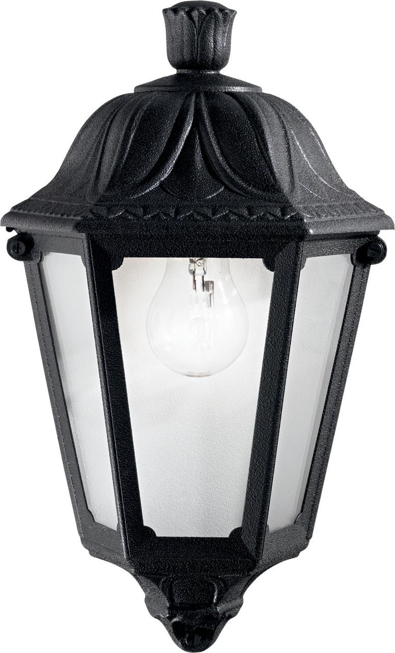 Настінна лампа Anna AP1 Small. Ideal Lux
