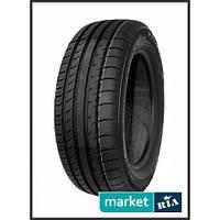 Летние шины Profil Prosport (215/55R16 93V)