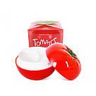 TONY MOLY Осветляющая Маска Tomatox Magic White Massage Pack 80g, фото 3