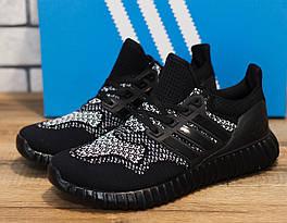 Кроссовки мужские Adidas Ultra Boost 30899