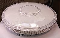 Светильник потолочный светодиодный Z-Light 70008 48W LED, фото 1