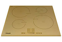 Индукция  Fabiano FHI 19-44 VTC Lux Gold бежевый цвет