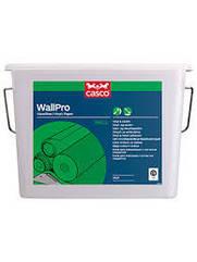 Универсальный клей Casco Wall Pro (Lentus) - для тяжелых обоев 1л