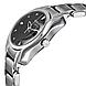 Часы женские Tissot T-Wave T023.210.11.056.00, фото 3