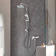 Душевая система Grohe New Tempesta Rustic System 27399001