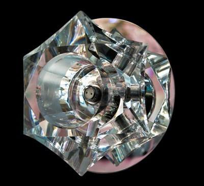 Точечный светильник  11.100*C3