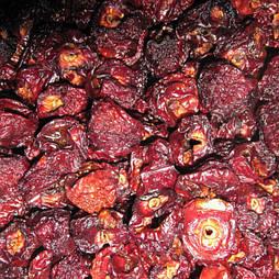 Сушені ягоди «Черешня б/к» 100 г