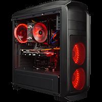 Системный блок Игровой i5 8400 R3 D