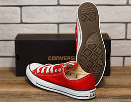 Кеды мужские Converse 70100