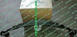 Звездочка 817-025С пласт. натяжная 817-025c Great Plains 12T40 звёздочки аа32729, фото 4
