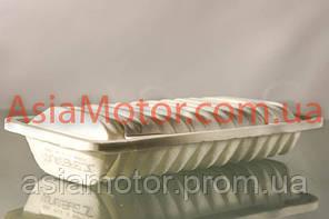 Фильтр воздушный Great Wall Voleex C10/ C30 1109101-S16