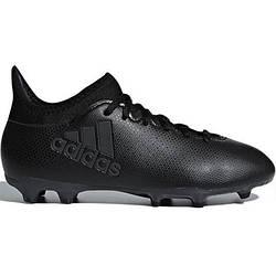 Бутси Adidas X 17.3 FG JR