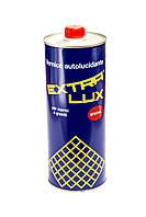 Лак Extra LUX 750мл