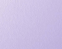 Малярный флизелин WF 85 Wellton Fliz (Веллтон Флиз) 85 гр/м2, 1х50 WF85-50