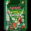 Добриво Agrecol для полуниці Hortifoska 3 кг, фото 4