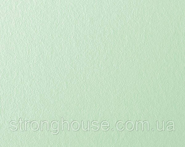 Малярный флизелиновый холст Oscar Fliz (Оскар Флиз) 60 гр/м2, 1х20 OsF60-20