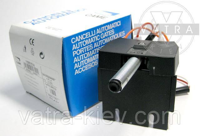 блок концевиков для Came BX-74 BX-78 119riy014 купить цена