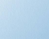 Малярный флизелиновый холст Oscar Fliz (Оскар Флиз) 85 гр/м2, 1х20    OsF85-20