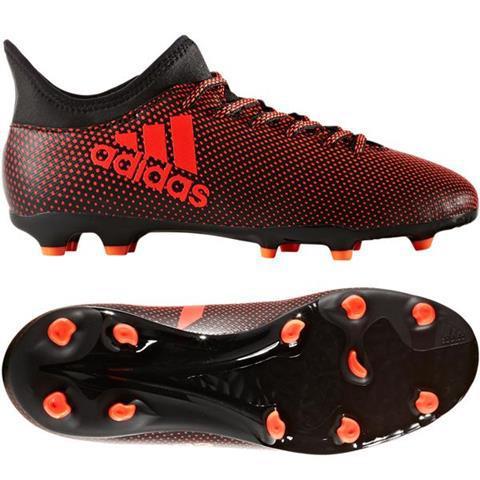 Бутсы Adidas X 17.3 FG