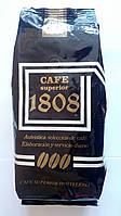 Кофе Cafes 1808 Superior Hosteleria Torrefacto
