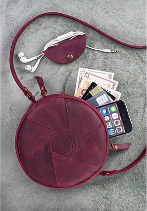 01444b3ef877 Сумка Бон-бон Виноград: продажа, цена в Киеве. женские сумочки и ...