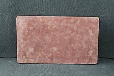 """Керамогранітний обігрівач """"Філігрі"""" малиновий 500 Вт 716GK5FIJA152, фото 2"""