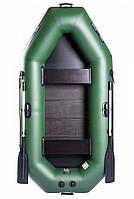 Лодка Гребная ST260