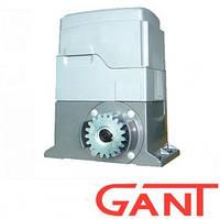 Gant IZ-1200 комплект автоматики для откатных ворот